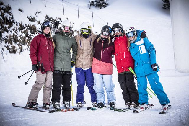 _web_Mayrhofen__09-02-2013__lifestyle__fs__Roland_Haschka_QParks__2