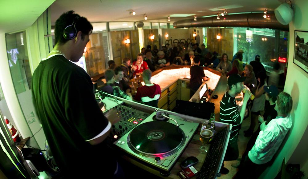 Dachstein__12-05-2012__party__fs__Roland_Haschka-QParks__4