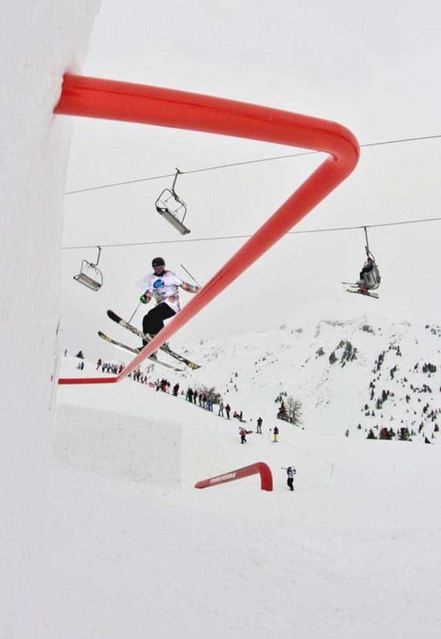 ManuelHornegger_ski2