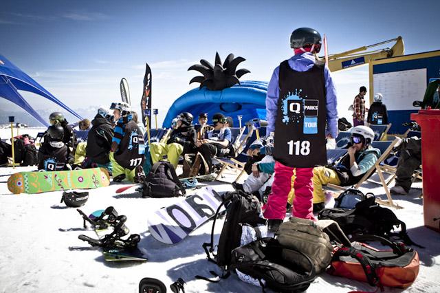 QParksTourFinals_Snowboard_Dachstein_by_Roland_Haschka_QParks_054