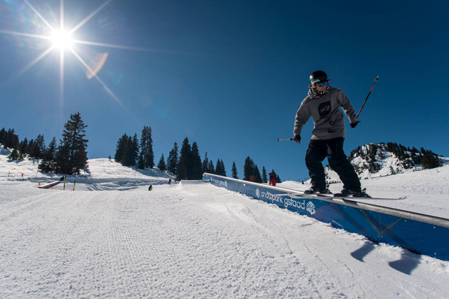 _web_Gstaad__27-03-2013__action__fs__Nico_Hoeckel__Steff_Morocutti__QParks__13