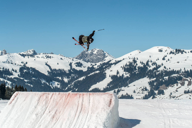 _web_Gstaad__27-03-2013__action__fs__Yves_Mueller__Steff_Morocutti__QParks__90