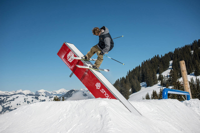 _web_Gstaad__27-03-2013__action__fs__unknown__Steff_Morocutti__QParks__68
