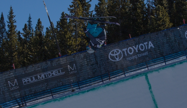 ayana_onozuka_womens_ski_pipe_qualifying_ion_mountain_championships-1.jpg-1