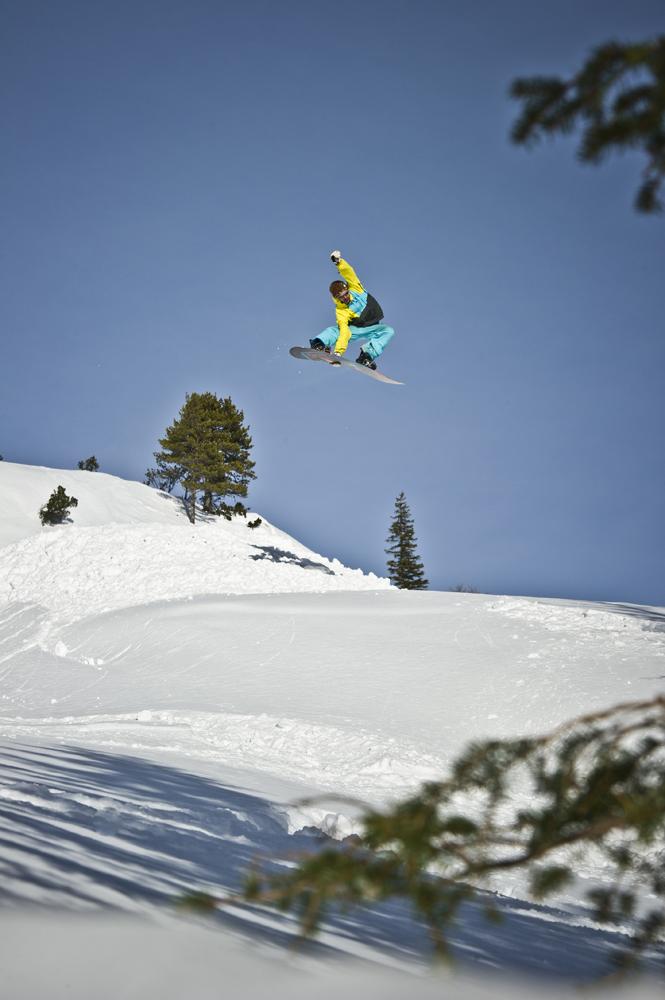 Snowpark_Obertauern_27.01.13_Voitl.Stefan 052_72dpi