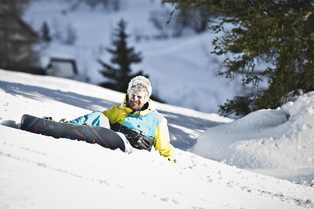 Snowpark_Obertauern_27.01.13_Voitl.Stefan 057_72dpi
