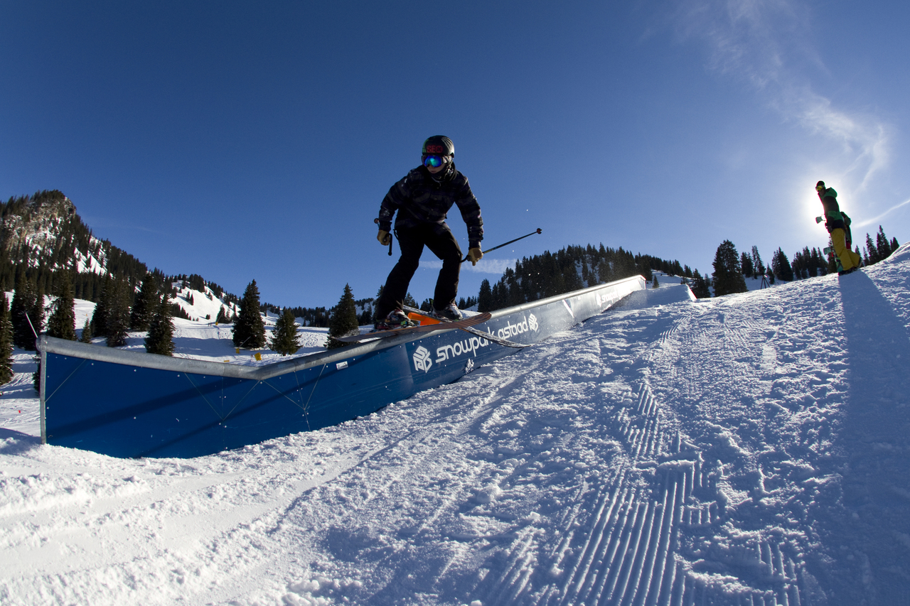 _web_Gstaad_29-12-2012_action_fs_unknown_Sebi_Madlener_QParks_38