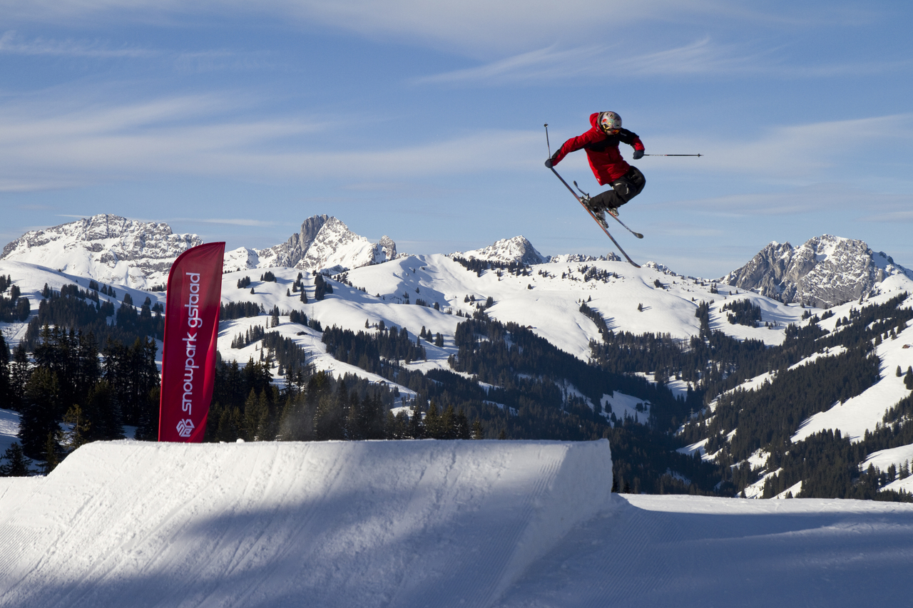 _web_Gstaad_29-12-2012_action_fs_unknown_Sebi_Madlener_QParks_67