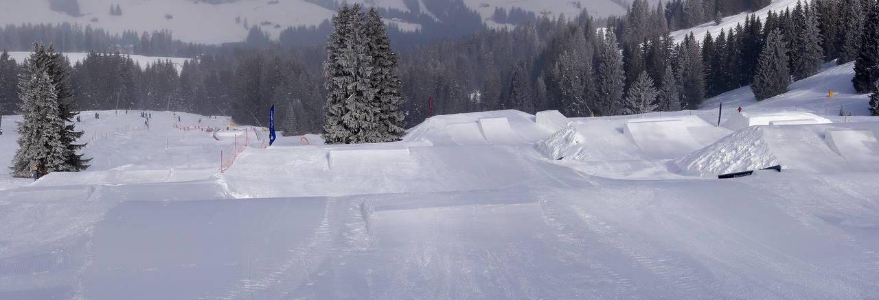 _web_Gstaad__25-01-2013__scenic__sb_fs__Katja_Pokorn_QParks__021
