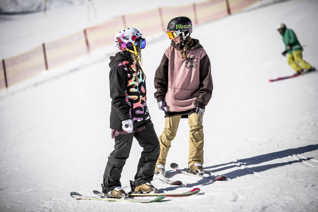 _web_Mayrhofen__28-02-2014__lifestyle__fs__Roland_Haschka_QParks__03