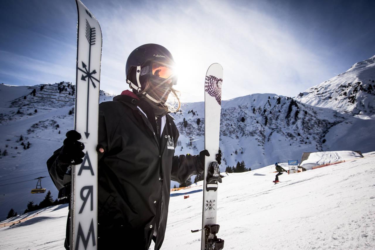 _web_Mayrhofen__28-02-2014__lifestyle__fs__Roland_Haschka_QParks__14