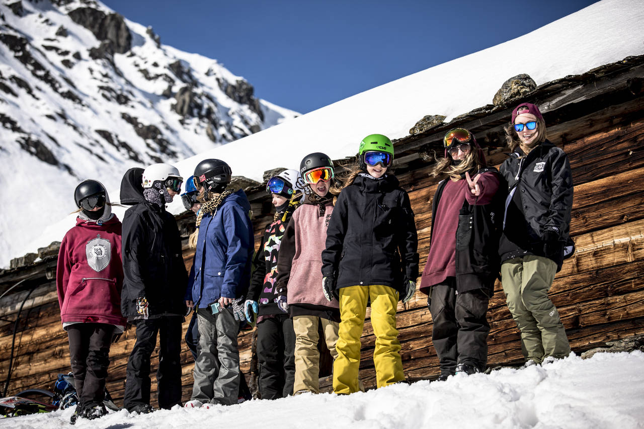 _web_Mayrhofen__28-02-2014__lifestyle__fs_sb__Roland_Haschka_QParks__19