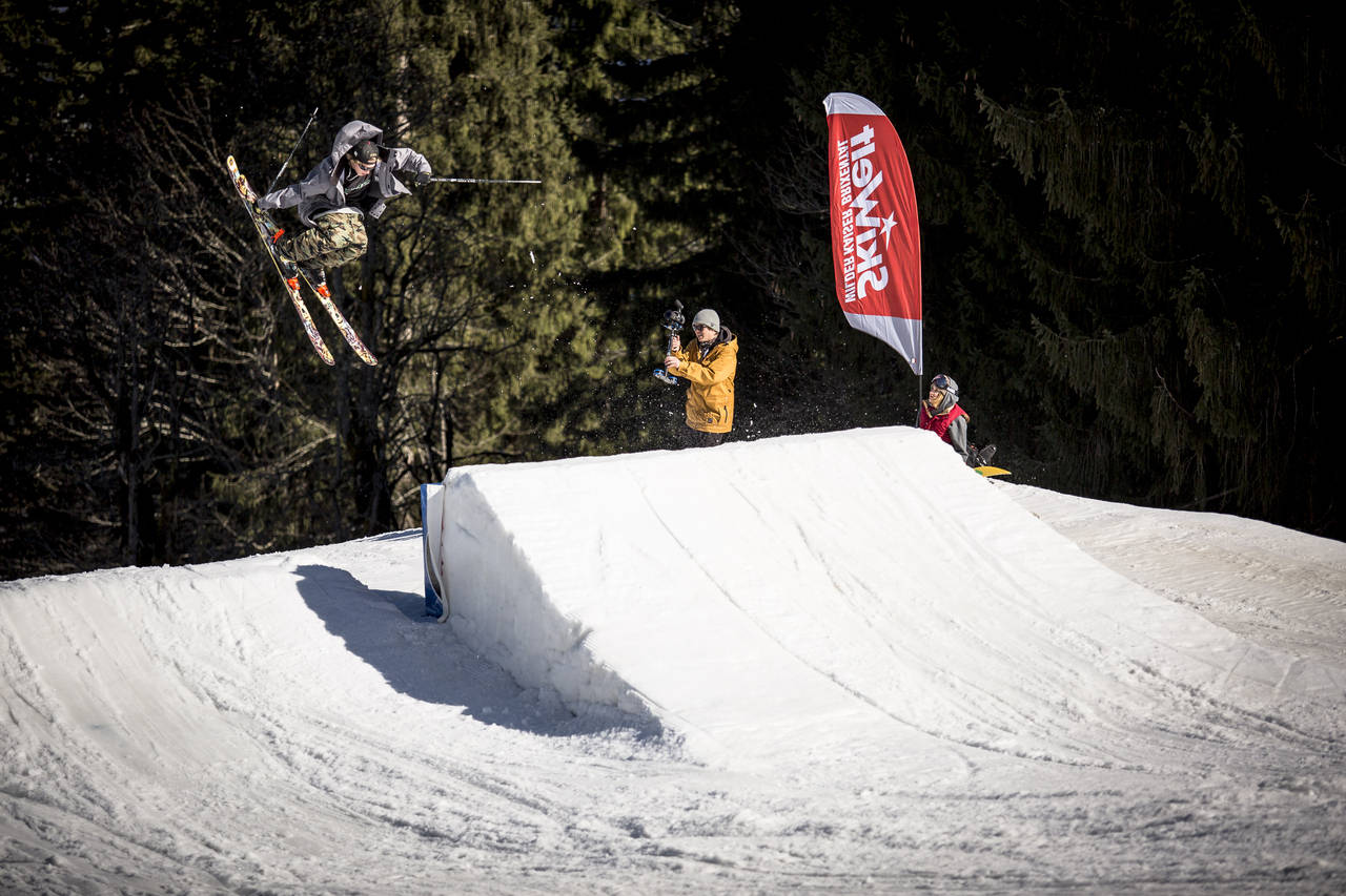 _web_Soell__07-03-2014__action__fs__Mario_Gugglberger__Roland_Haschka_QParks__21