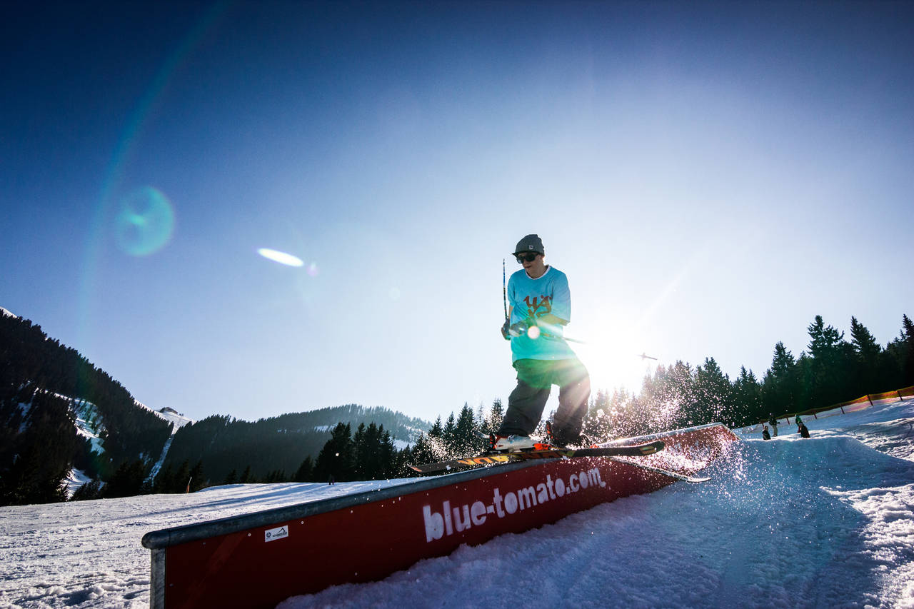_web_Soell__07-03-2014__action_fs__Christoph_Kaar__Marco_Werner__QParks_4