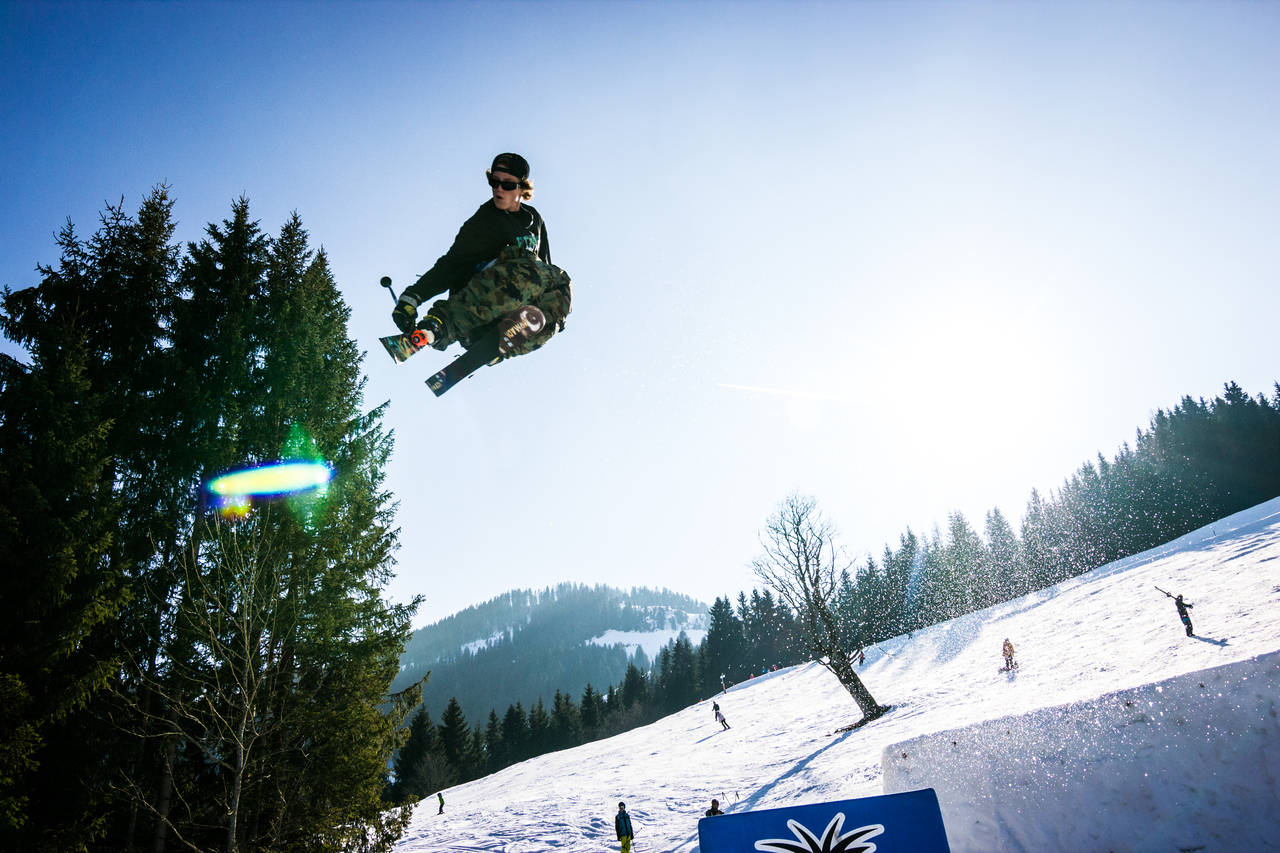 _web_Soell__07-03-2014__action_fs__Mario_Gugglberger__Marco_Werner__QParks_2