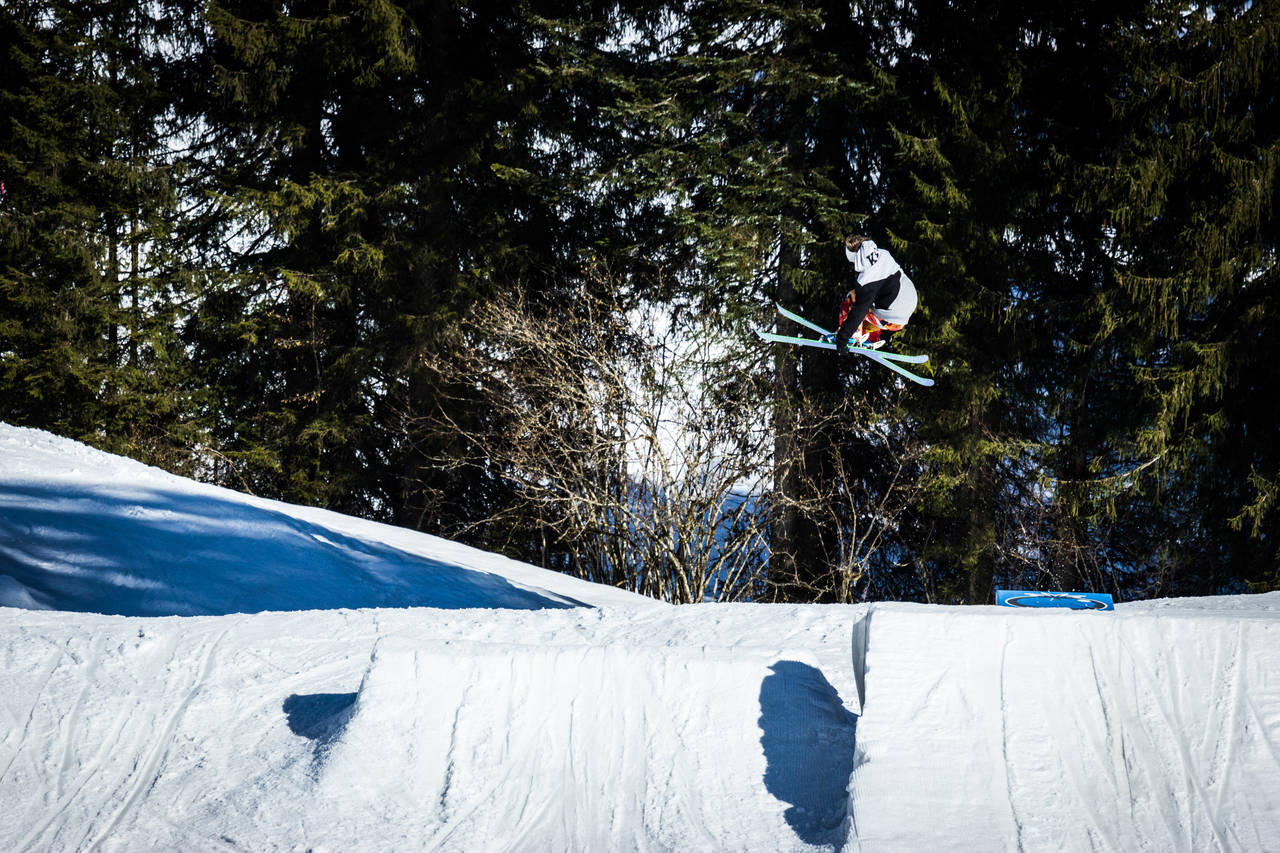 _web_Soell__07-03-2014__action_fs__Unknown_Rider__Marco_Werner__QParks_1