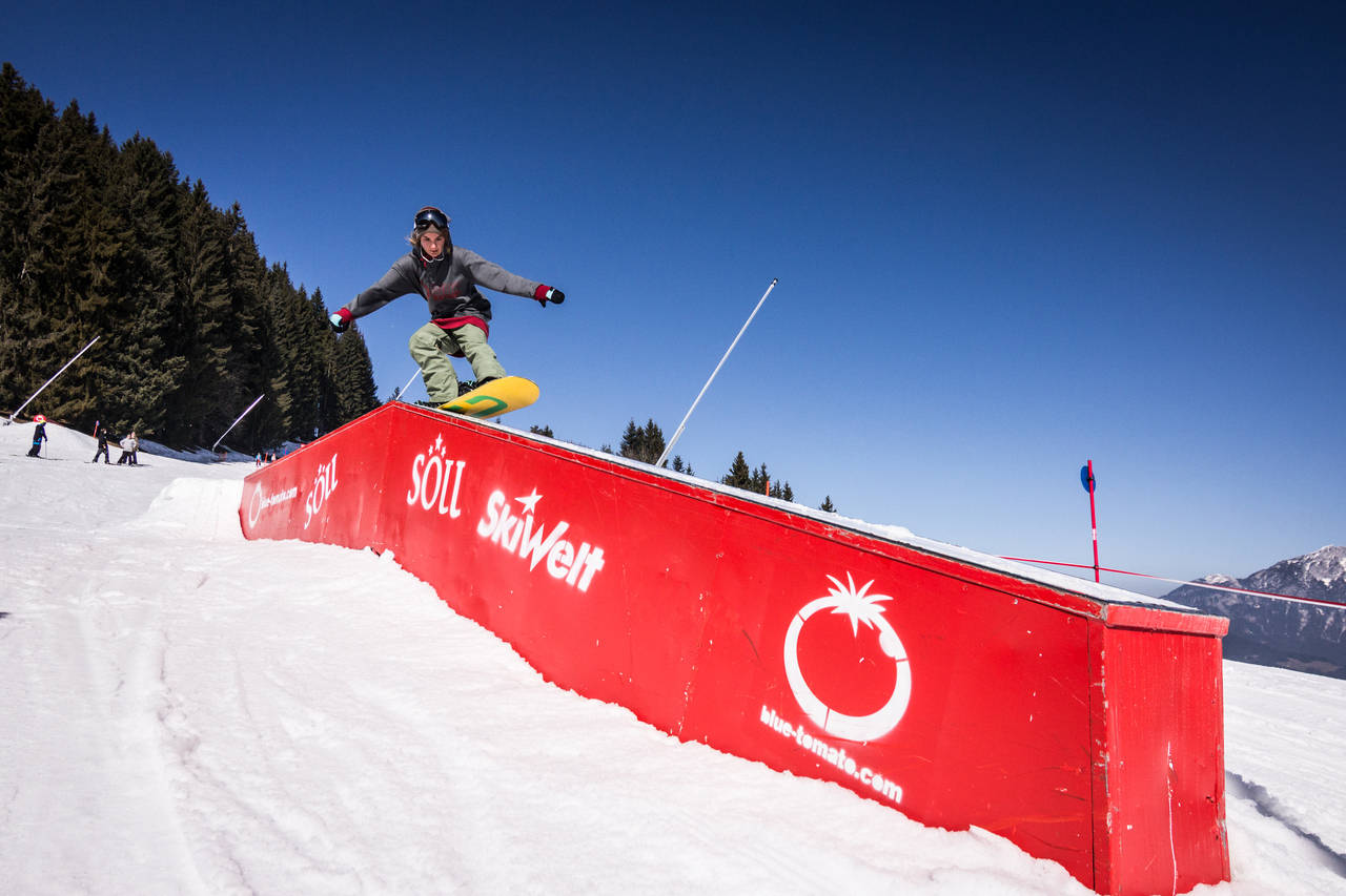 _web_Soell__07-03-2014__action_sb__Miriam_Hoffmann__Marco_Werner__QParks_2