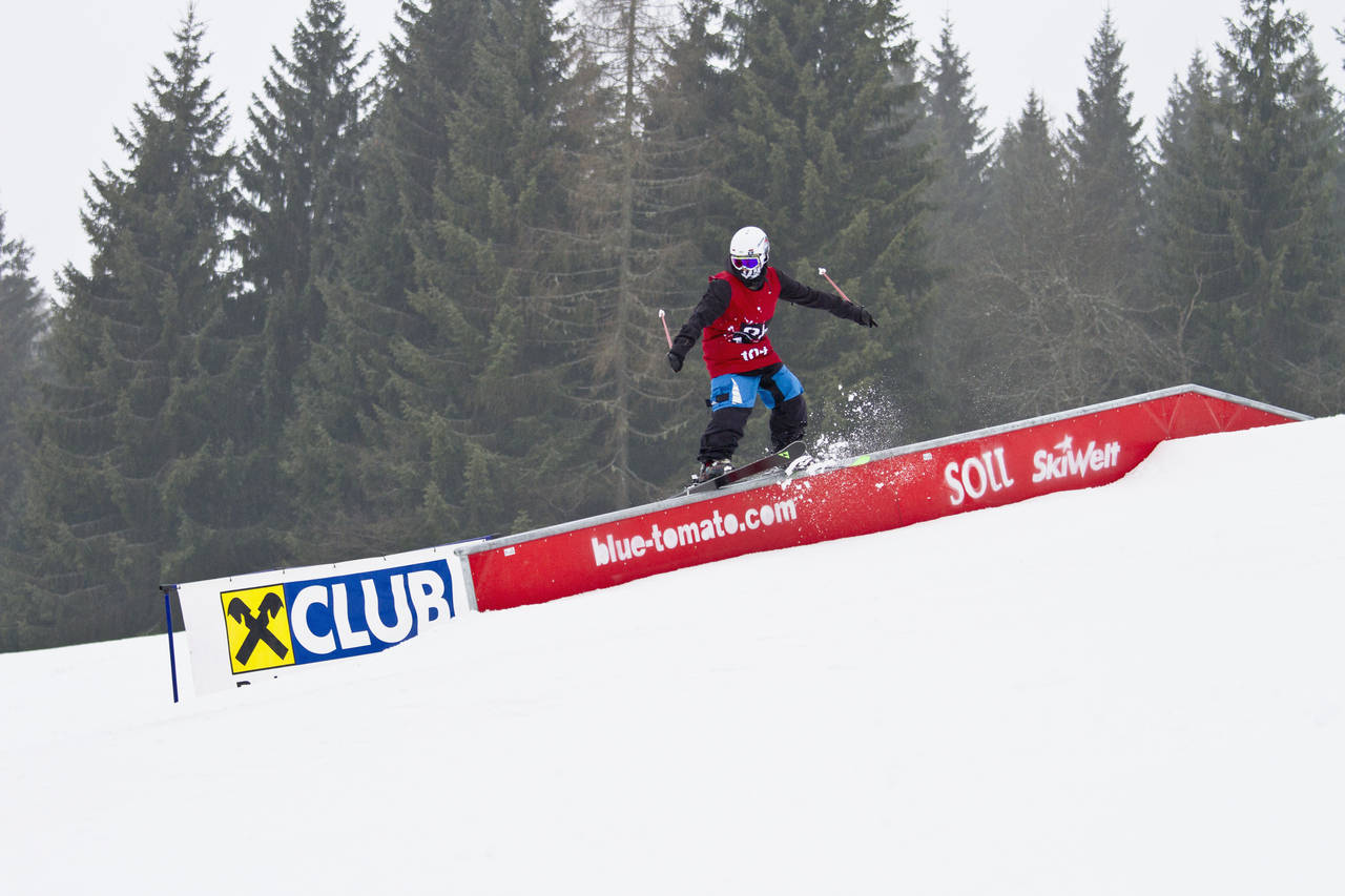_web_Soell__2-2-2014__action__fs__unknown__KatjaPokorn__QParks__015