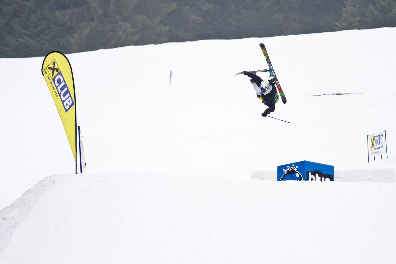 _web_Soell__2-2-2014__action__fs__unknown__KatjaPokorn__QParks__050
