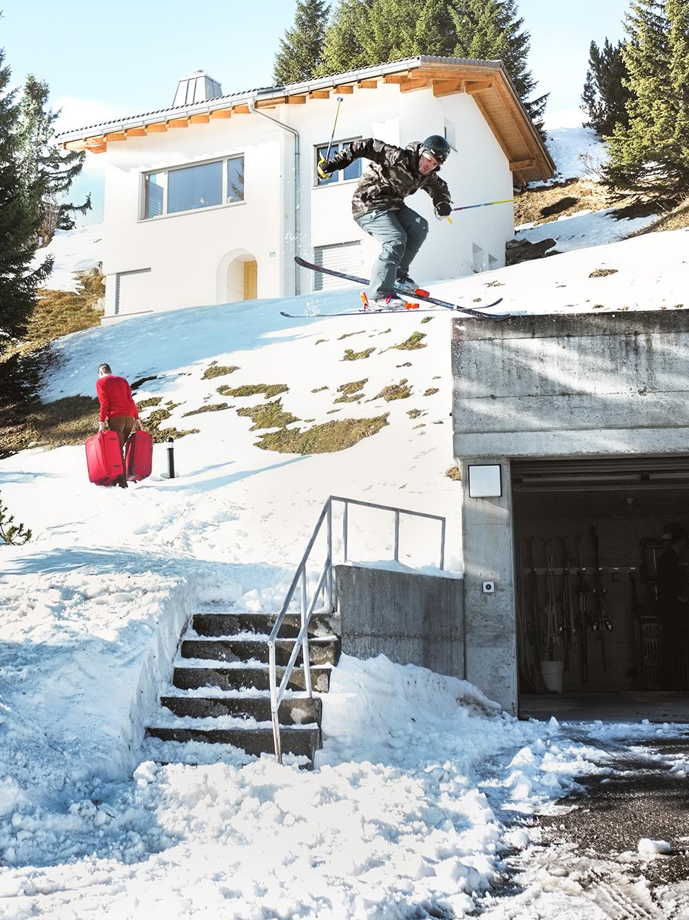 Rider_DanielLoosli_Trick_Lipslide_Gap_Location_Graubünden_Photographer_YannickHermann