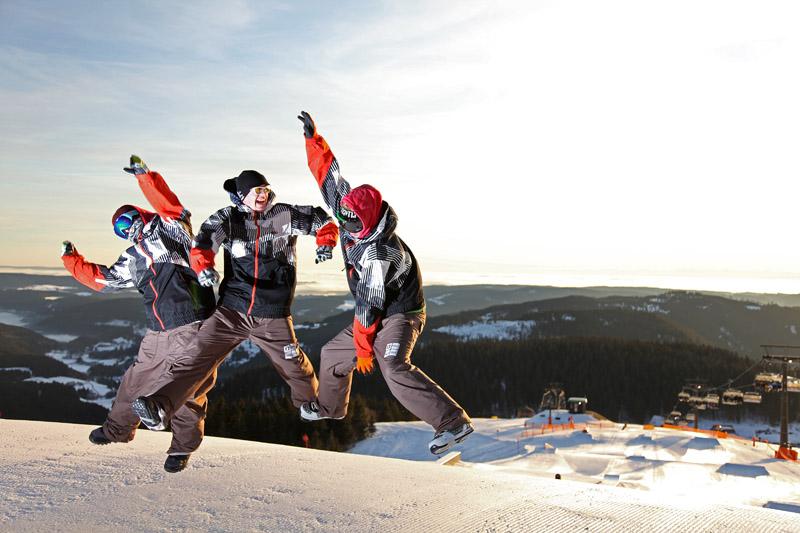 Feldberg__28-12-2011__scenic__Martin Herrmann__1