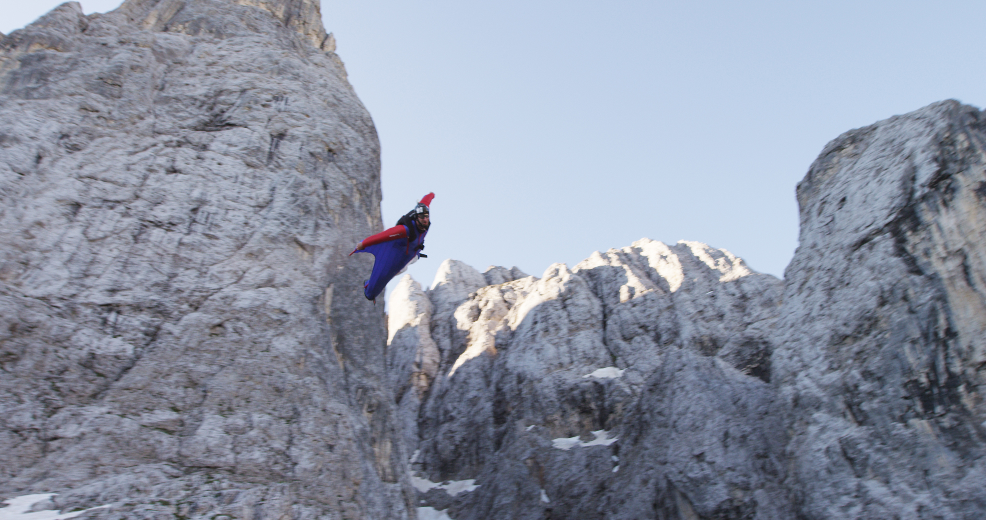 NDG-Wingsuit Dolomites-Addicted to Life-NDG2014-4-copyright Perfect Moment Entertainment