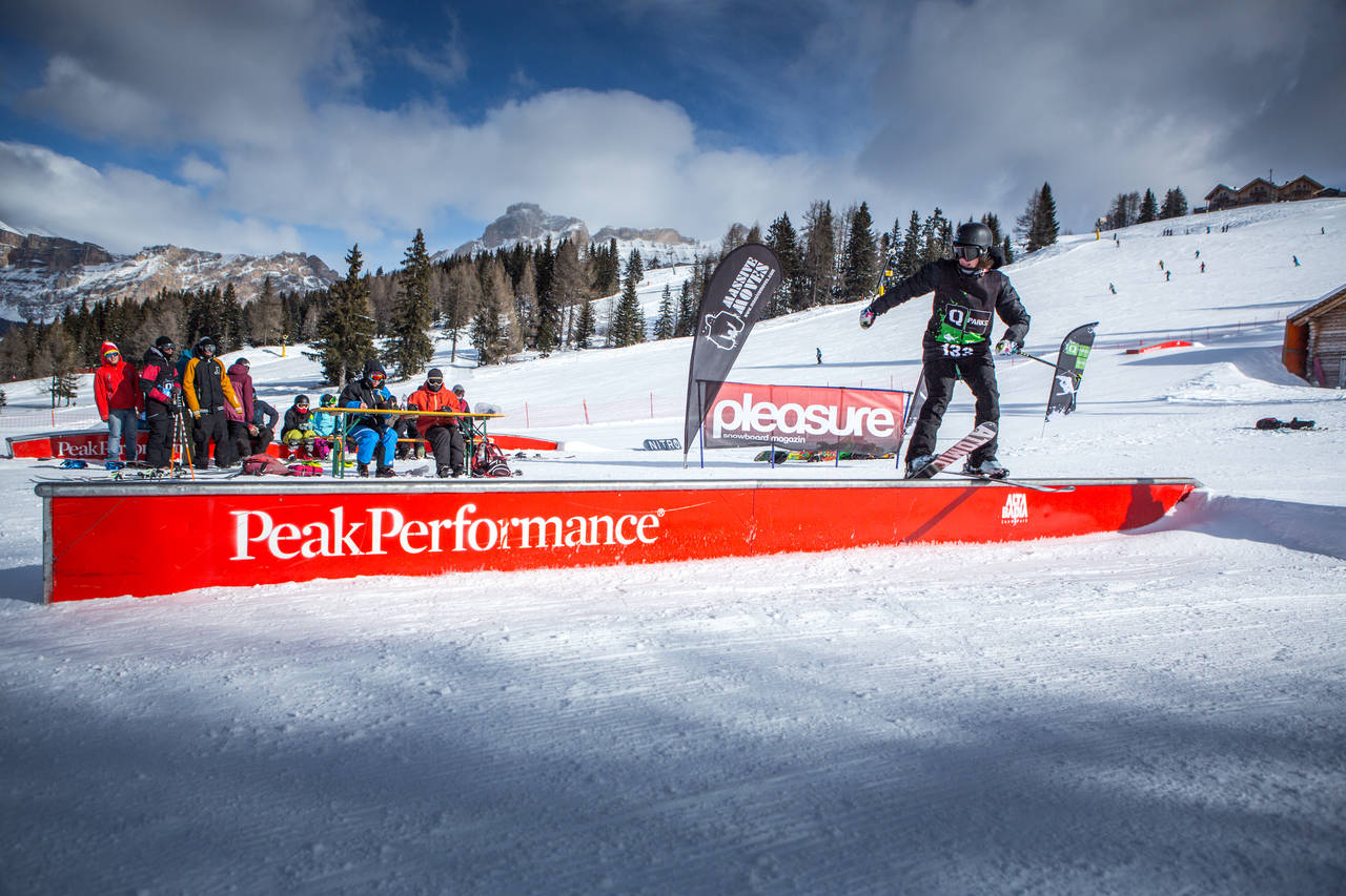_web_AltaBadia__25-01-2015__action_fs__unknown__Patrick_Steiner_QParks__011