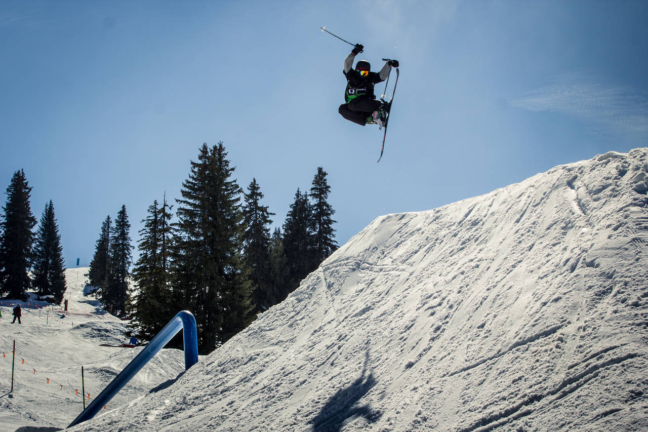 _web_Gstaad__16-03-2014__action_fs__Felix_Pirker__QParks_19