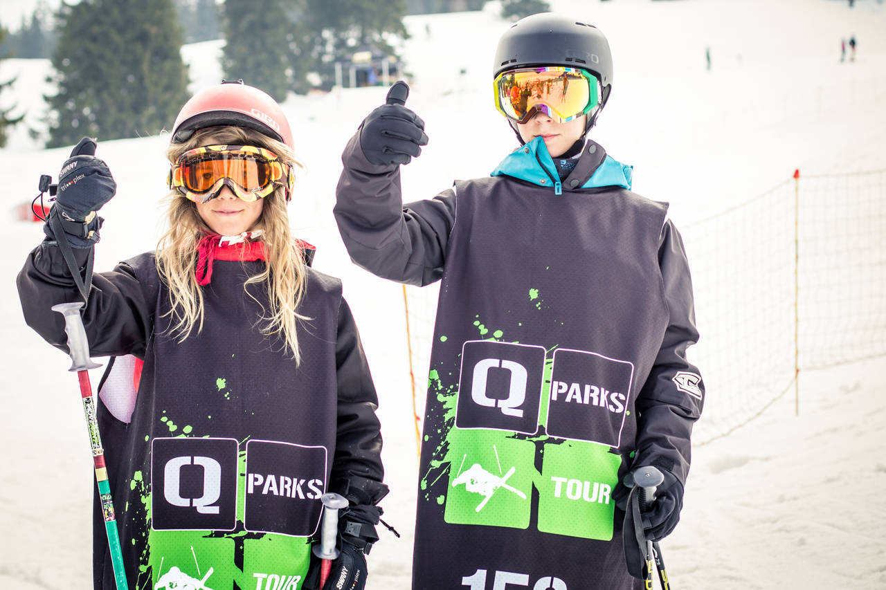 _web_Gstaad__16-03-2014__lifestyle__Felix_Pirker__QParks_17