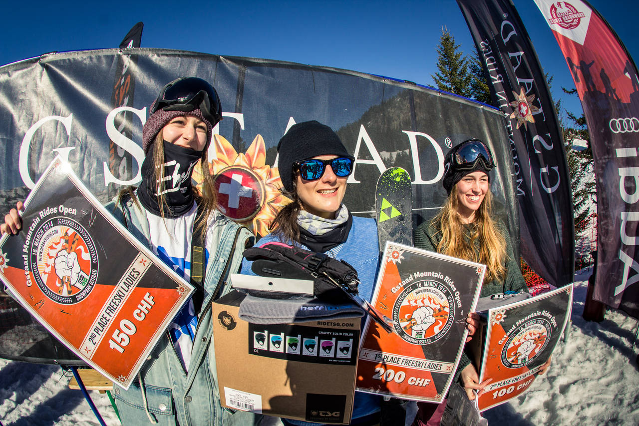 _web_Gstaad__16-03-2014__lifestyle__Felix_Pirker__QParks_39