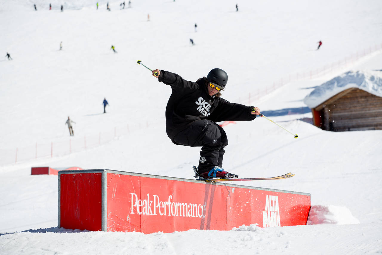 _web_altabadia__13-03-2014__action__fs__Unknown__Patrick_Steiner__Qparks__103