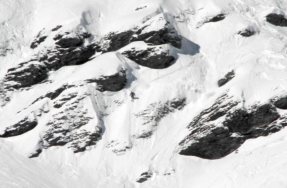 Bildschirmfoto 2015-02-26 um 17.54.38
