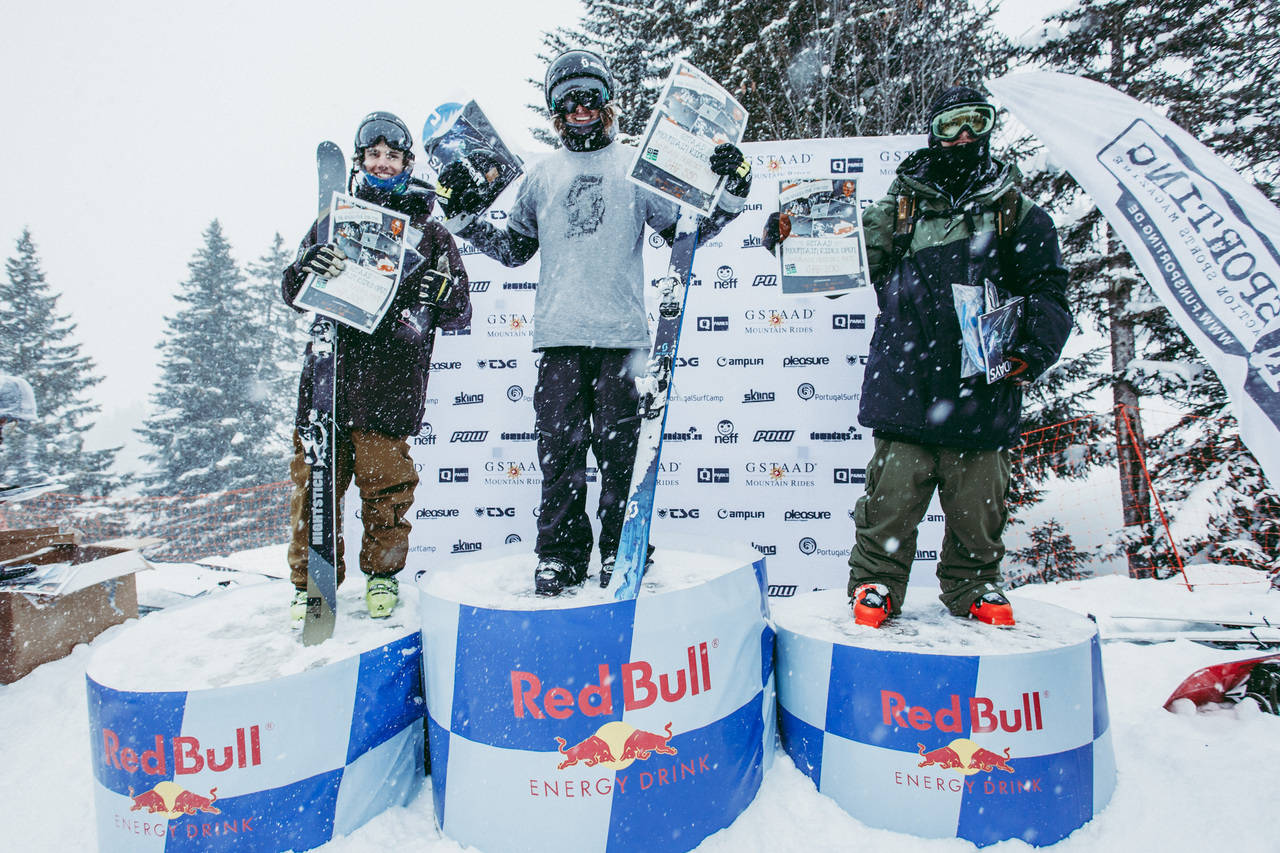 _web_Gstaad__31-01-2015__lifestyle__unknown__Marco_Freudenreich__Q-Parks-57_Winners_SKI_Men