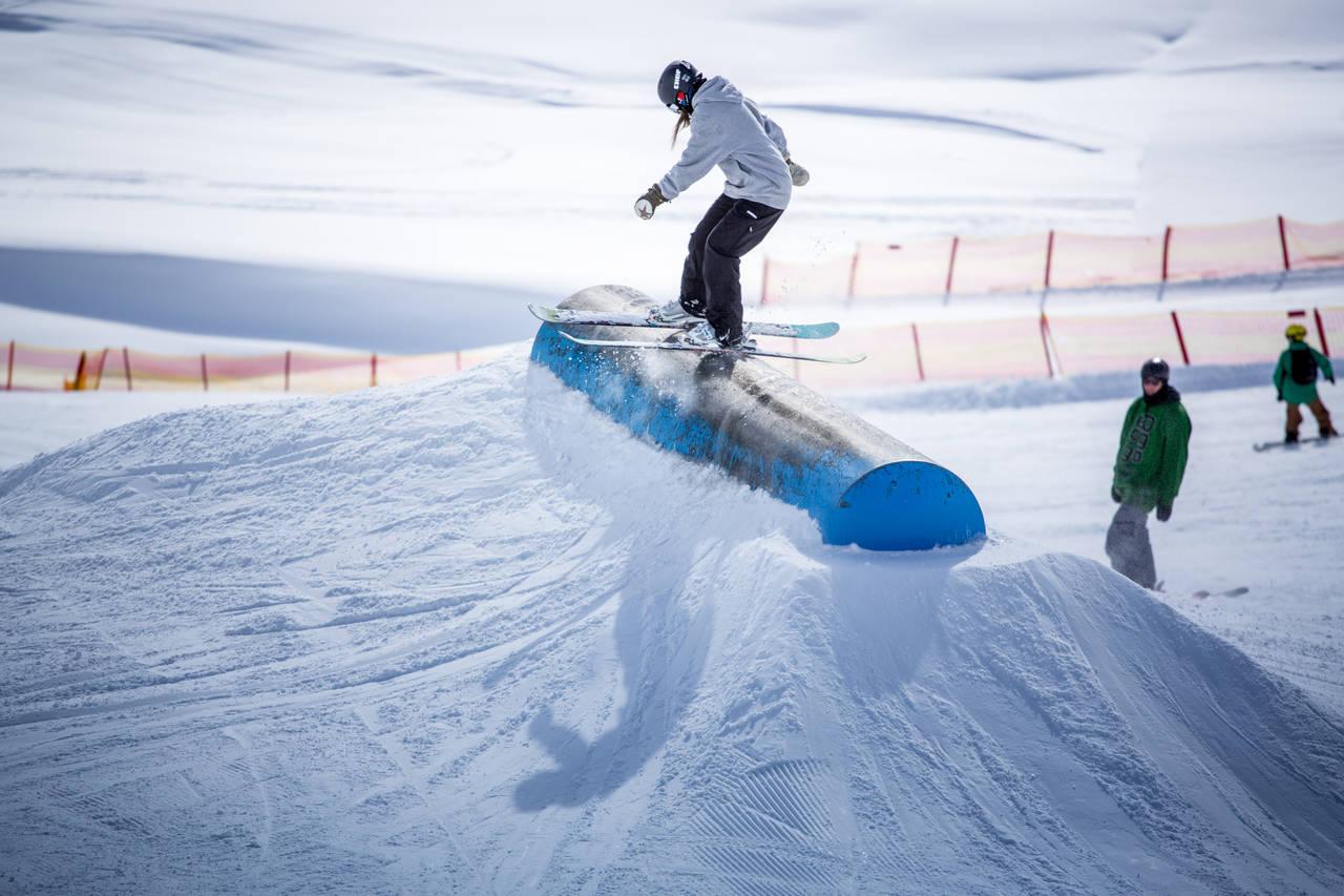 _web_Mayrhofen__01-02-2015__action_fs__Birgitte_Okland__Patrick_Steiner__QParks__004