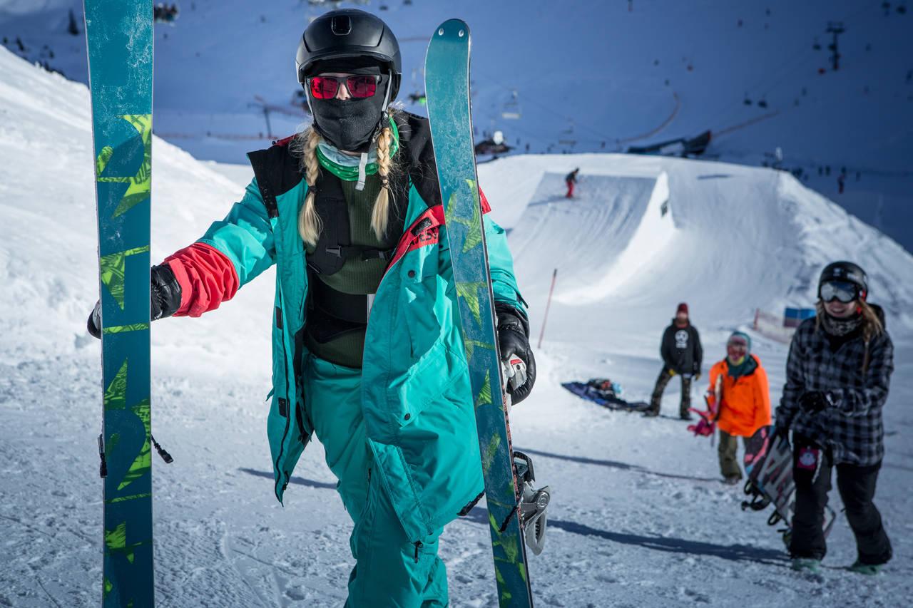 _web_Mayrhofen__01-02-2015__lifestyle__Patrick_Steiner__QParks__020