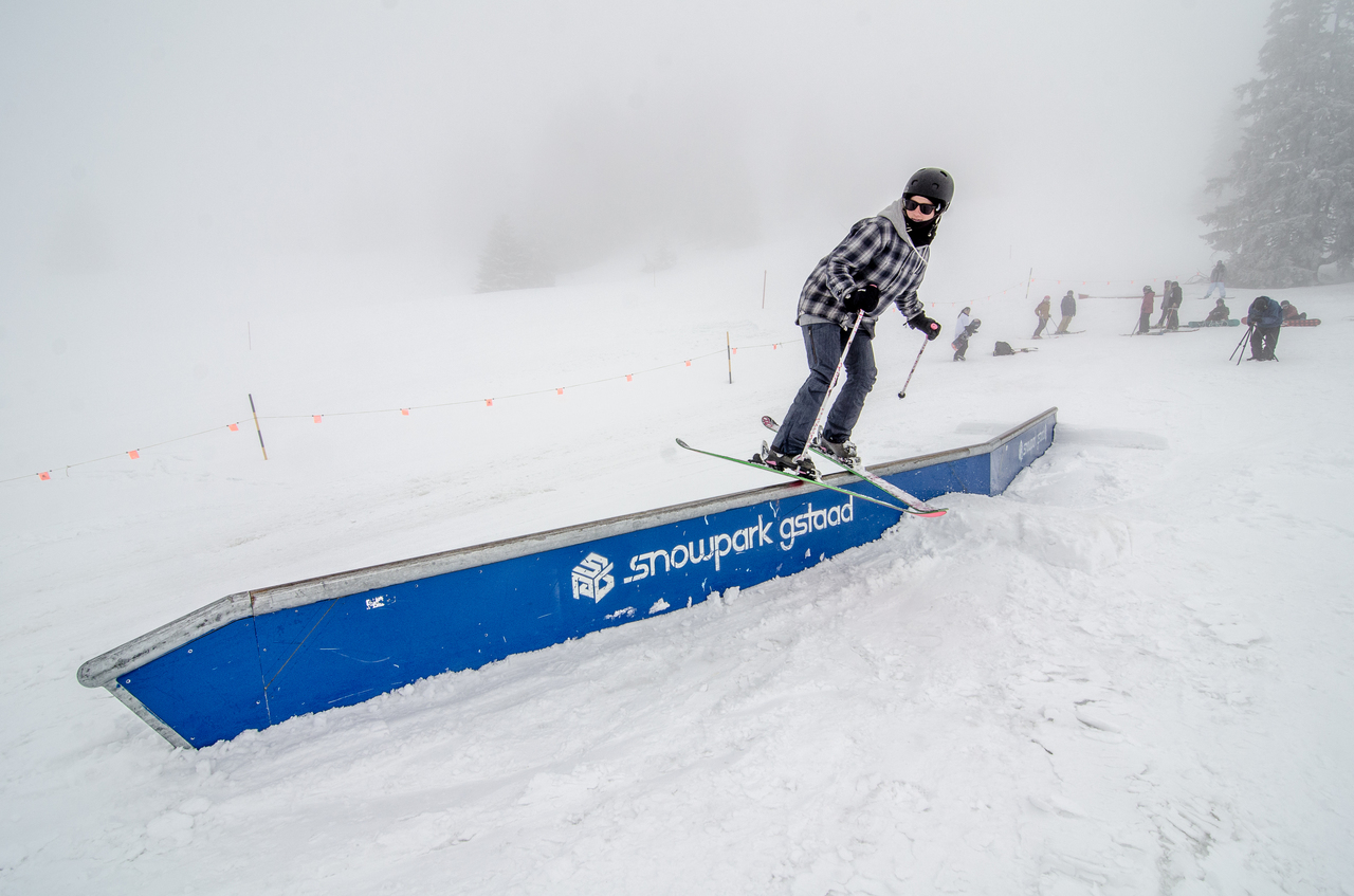 _web_Gstaad__22-03-2015__Action_fs__Camille_Amann__Christian_Riefenberg__QParks-3