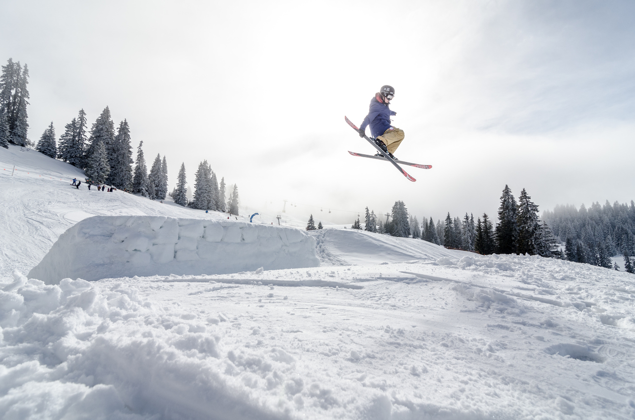 _web_Gstaad__22-03-2015__Action_fs__Monika_Oberreiter__Christian_Riefenberg__QParks-4