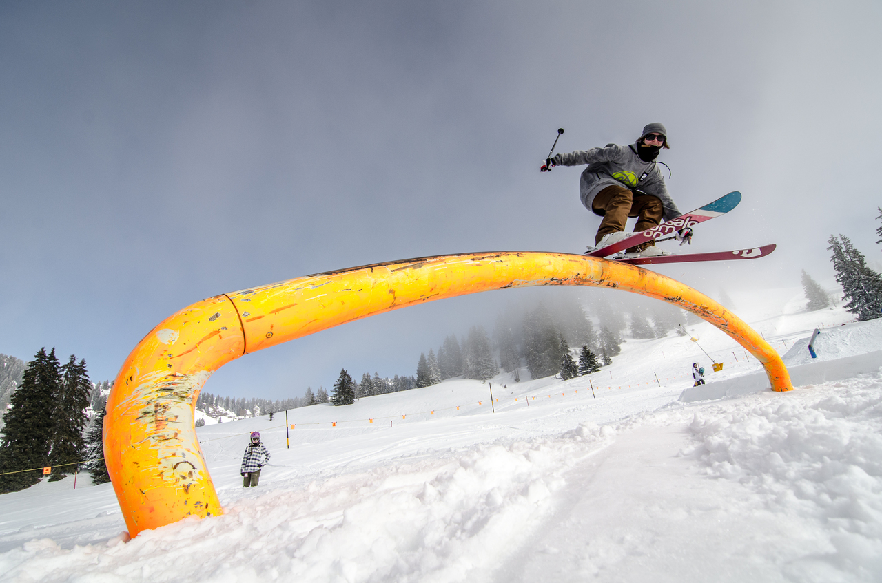 _web_Gstaad__22-03-2015__Action_fs__Nicole_Berra__Christian_Riefenberg__QParks-12