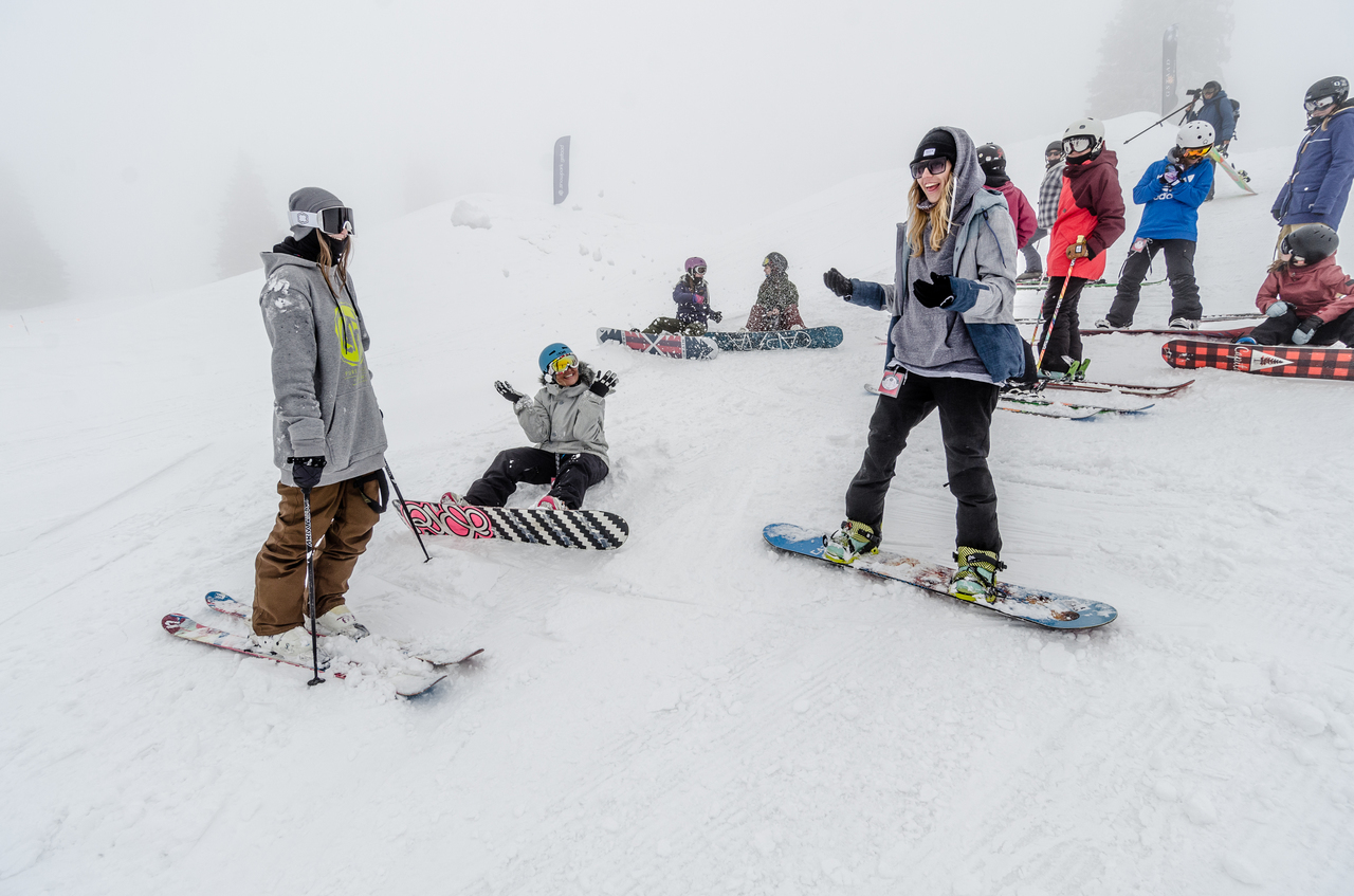 _web_Gstaad__22-03-2015__Lifestyle_fs_sb__Christian_Riefenberg__QParks-12