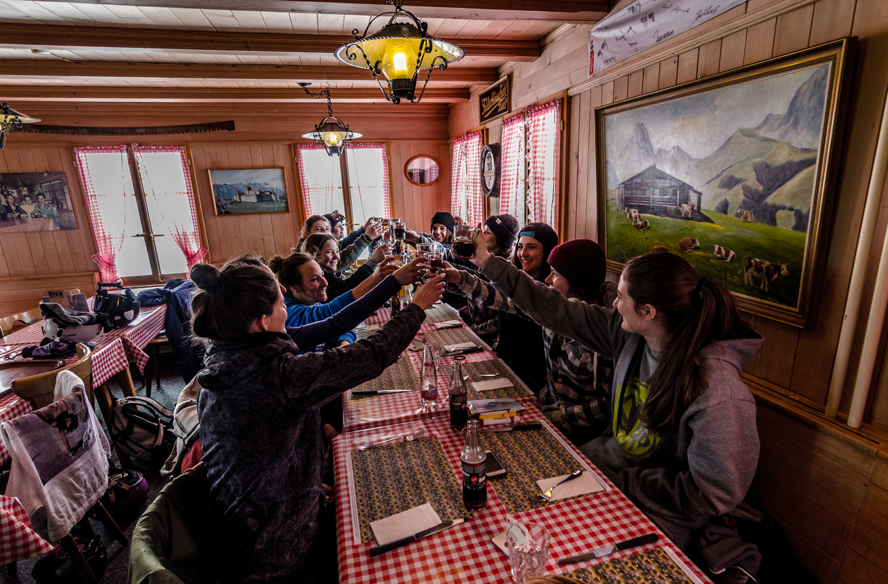 _web_Gstaad__22-03-2015__Lifestyle_fs_sb__Christian_Riefenberg__QParks-20