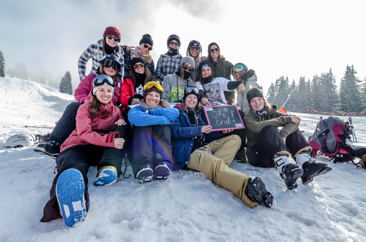 _web_Gstaad__22-03-2015__Lifestyle_fs_sb__Christian_Riefenberg__QParks-29
