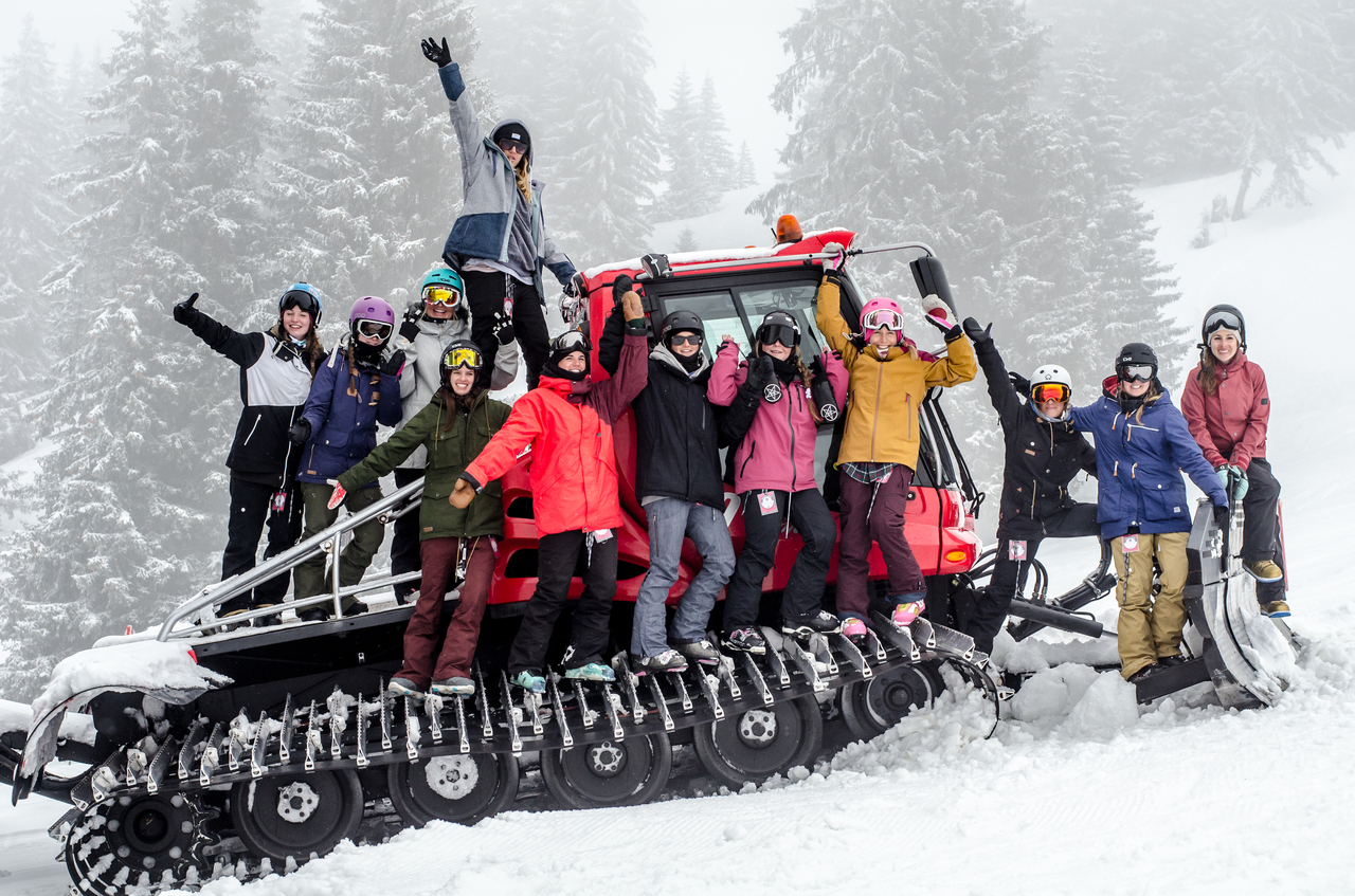 _web_Gstaad__22-03-2015__Lifestyle_fs_sb__Christian_Riefenberg__QParks-8