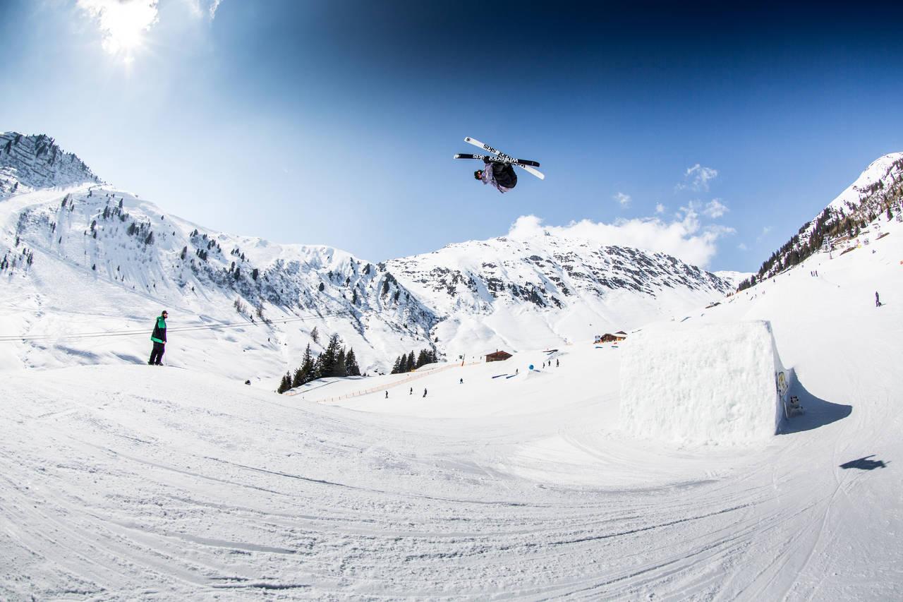 _web_Mayrhofen__14-03-2015__action_fs__Mani_Eder__Patrick_Steiner_QParks__001