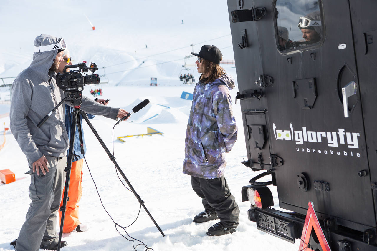 _web_Mayrhofen__14-03-2015__lifestyle__Patrick_Steiner_QParks__025