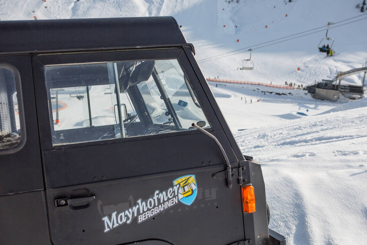 _web_Mayrhofen__14-03-2015__scenic__Patrick_Steiner_QParks__006