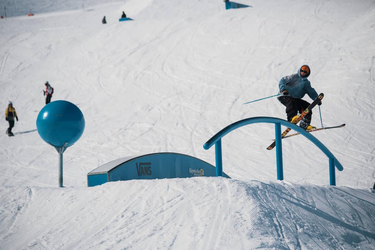 _web_Mayrhofen__16-03-2015__action__fs__unknown__Raphael_Poeham__QParks__9