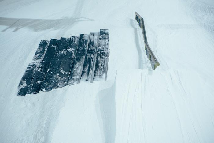 2015-05-19_pm_sommer_2015_snow_dome_bispingen-lennart_ritscher_snow_dome_bispingen_setup_4
