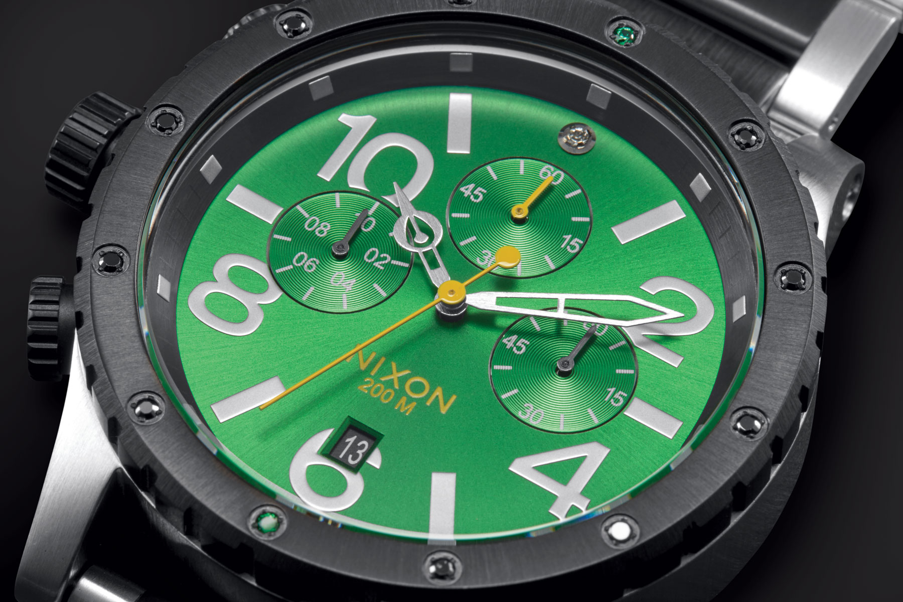 OKoG_15_NIXON_Trophy Watch