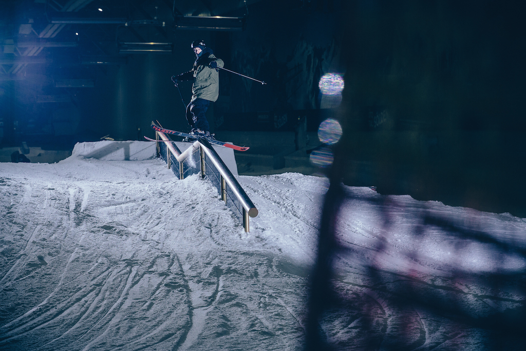 pm_summer_feast_2015_snow_dome_bispingen_lennart_ritscher_action_snow_park