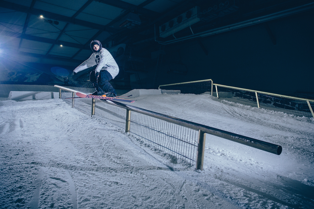pm_summer_feast_2015_snow_dome_bispingen_lennart_ritscher_action_snow_park_2